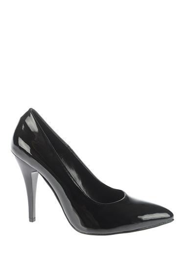 Stiletto Ayakkabı-Bambi